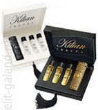 KiIian Gifts by Kilian