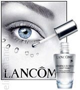 Lancome Genifique Yeux Light-Pearl Eye-Illuminating Youth Activator