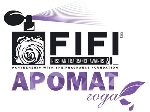 FiFi Russian Awards